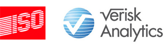 Insurance Services Office, now part of the Verisk Analytics Family of Companies