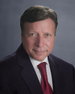 Joseph V. Sforzo - President & CEO of Certfocus Experts in Certificate of Insurance Solutions
